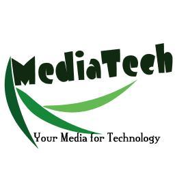 Logo Pertama kali dibuat