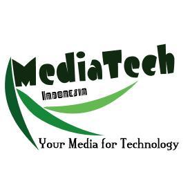 Logo Terbaru banget..last